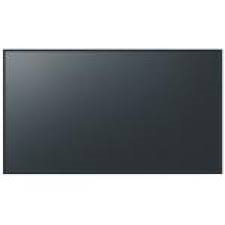 "75"" Full HD LCD Screen"