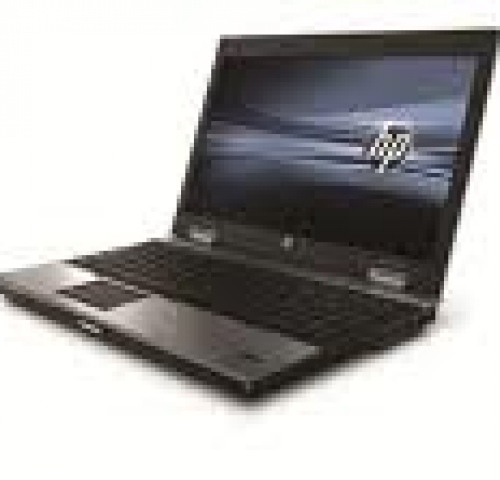 laptop for hire
