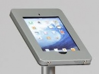 Tablet Bench Stand